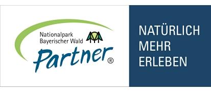Logo Nationalpark-Partner